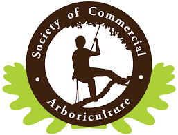 Society of Commercial